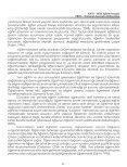 Felsefe Grubu Öğretmenlerin İşbirlikli Öğrenmeye Yönelik ... - Page 3