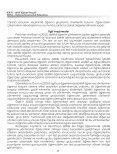 Felsefe Grubu Öğretmenlerin İşbirlikli Öğrenmeye Yönelik ... - Page 6