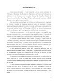 N° d'ordre ECL - Bibliothèque Ecole Centrale Lyon - Page 5