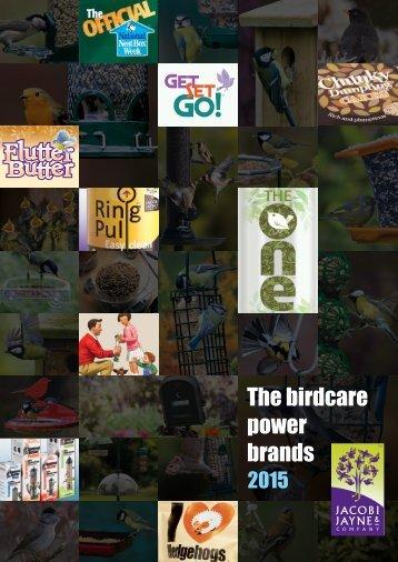 jacobi-jayne-trade-catalogue-2014