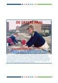 Burgerjaarverslag 2011 - Prins Alexander - Page 4