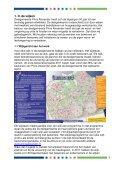 Burgerjaarverslag 2011 - Prins Alexander - Page 5