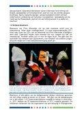 Burgerjaarverslag 2011 - Prins Alexander - Page 6