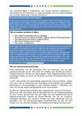 Burgerjaarverslag 2011 - Prins Alexander - Page 7