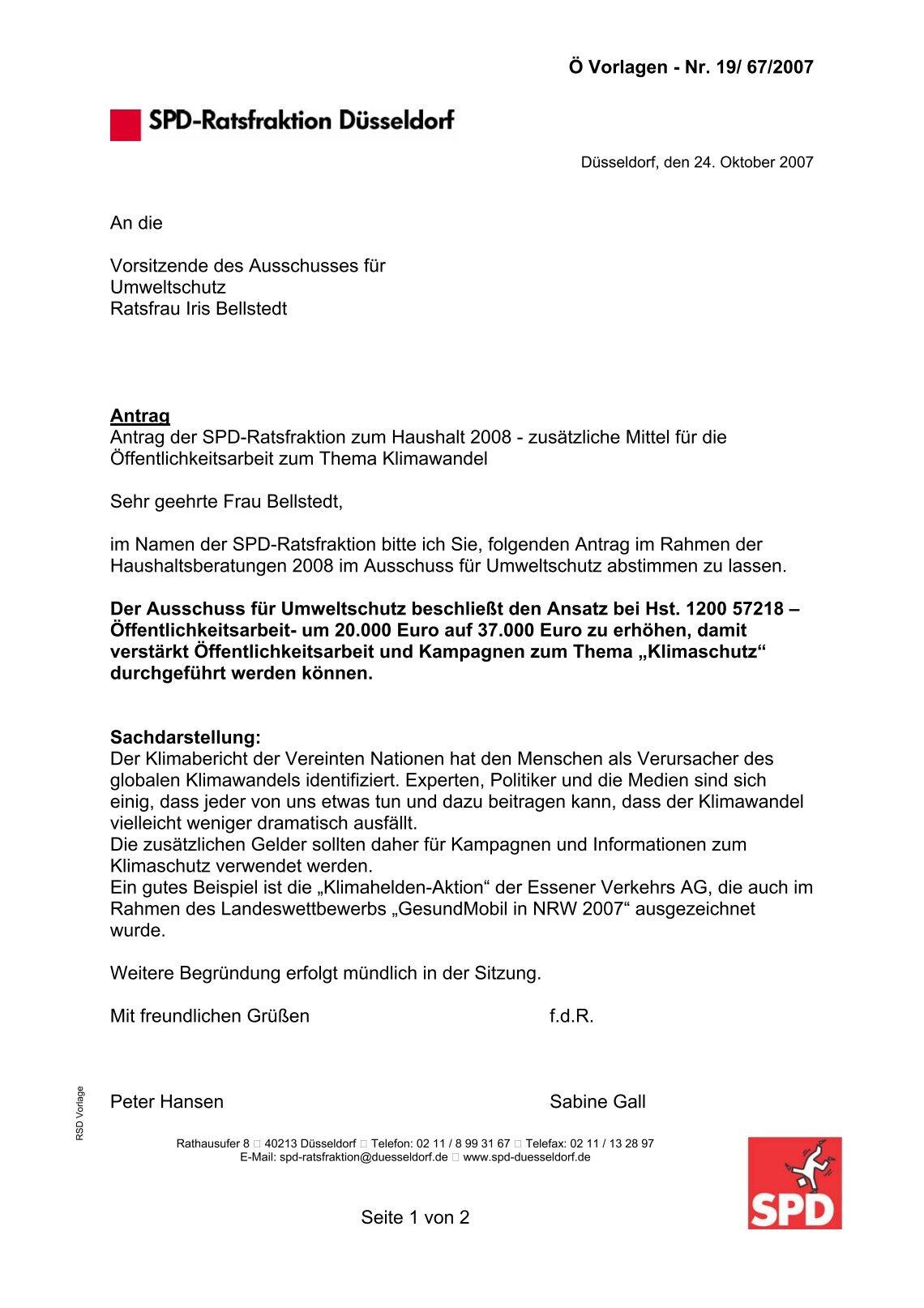 Großartig Kampagnenvorlage Fotos - Entry Level Resume Vorlagen ...