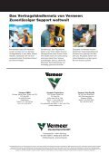 BC1200XL - Vermeer Deutschland GmbH - Page 4