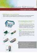 L'éco-flexibilité - Annuaire - Page 4