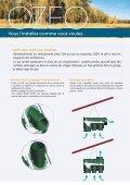 L'éco-flexibilité - Annuaire - Page 5