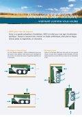 L'éco-flexibilité - Annuaire - Page 6