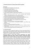 Zde - 2. lékařská fakulta - Univerzita Karlova - Page 6
