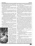 TER HIV NA USP - Adusp - Page 3