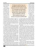 TER HIV NA USP - Adusp - Page 4