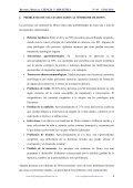 Nº40 15/06/2010 - enfoqueseducativos.es - Page 5