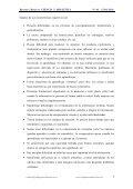 Nº40 15/06/2010 - enfoqueseducativos.es - Page 7