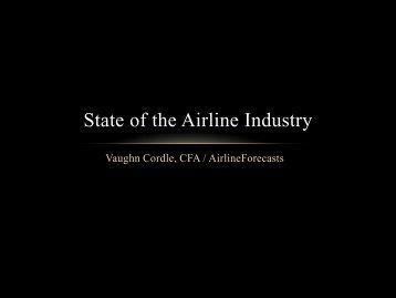 Vaughn Cordle - Worldtek Travel