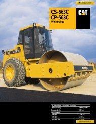 CS-563C CP-563C