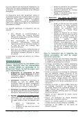 Fiche de poste - RIAED - Page 2