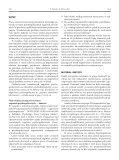 Pełen tekst (PDF) - Instytut Medycyny Pracy im. prof. J. Nofera - Page 2