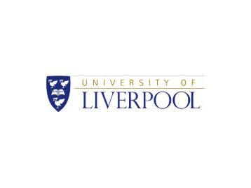 Liverpool University Presentation.pdf - Urbed