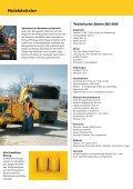 BC1500 - Vermeer Deutschland GmbH - Page 3