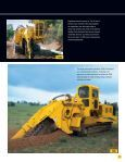 CONSTRUCTION EQUIPMENT FULL LINE CATALOG - Page 5