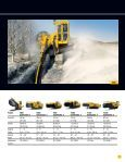CONSTRUCTION EQUIPMENT FULL LINE CATALOG - Page 7