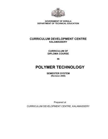 23 - Curriculum Development Centre, Kalamassery