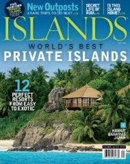 ISL200905_barbados-1 copy.eps - Islands