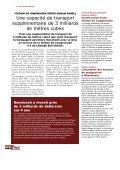 cahier 01 - Ministère de l'énergie et des mines - Page 4