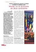 cahier 01 - Ministère de l'énergie et des mines - Page 6