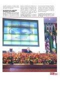 cahier 01 - Ministère de l'énergie et des mines - Page 7