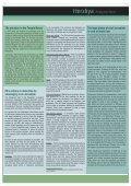 Sovereignty in Jerusalem - Page 3