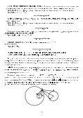 """!$#% '&) ("" %#% 102 4 3 57698A@7B"" C69DFEG&H BF ICPR Q ... - Page 2"
