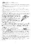 """!$#% '&) ("" %#% 102 4 3 57698A@7B"" C69DFEG&H BF ICPR Q ... - Page 4"
