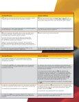 Efectos Fiscales MILA - Bolsa de Valores de Lima - Page 3