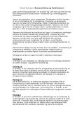 The Ildsjæl in the Classroom A Review of Danish Arts Education in ... - Page 2