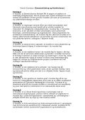 The Ildsjæl in the Classroom A Review of Danish Arts Education in ... - Page 3
