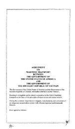 English Version - Maritime Administration