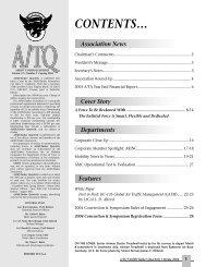 1) ATQ Spring 2004 - Airlift/Tanker Association
