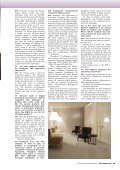 TT interview Peter Maniscalco, Artistic Stone - Infotile - Page 2