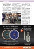 TT interview Peter Maniscalco, Artistic Stone - Infotile - Page 3