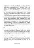CAFÉ DU GÈNE « Des gènes pour réparer l'homme » - Genopole - Page 4