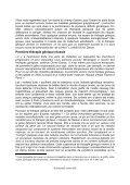 CAFÉ DU GÈNE « Des gènes pour réparer l'homme » - Genopole - Page 5
