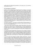 CAFÉ DU GÈNE « Des gènes pour réparer l'homme » - Genopole - Page 6