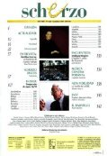 128 Oct - Scherzo - Page 3