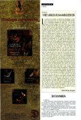 128 Oct - Scherzo - Page 6