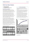 Models & Technicals - Wholesale Banking - Home - Page 4