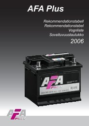 Kopie von katalog_pkw_nkw_en_ZM - Partnernet.varta-automotive ...