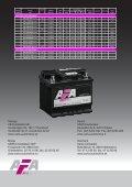 Kopie von katalog_pkw_nkw_en_ZM - Partnernet.varta-automotive ... - Page 2