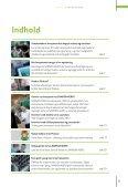 Samson Agro - CO-industri - Page 4